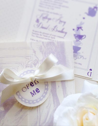 katie-sue-design-co-alice-in-wonderland-fairytale-wedding-invitation-10