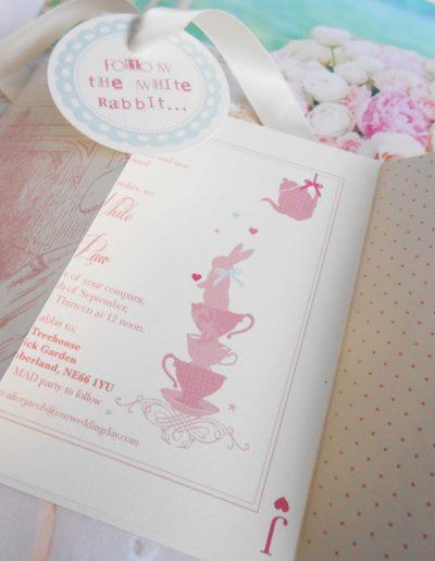 katie-sue-design-co-alice-in-wonderland-fairytale-wedding-invitation-11