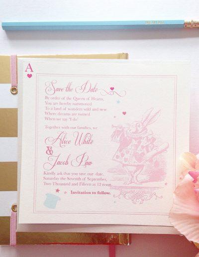 katie-sue-design-co-alice-in-wonderland-fairytale-wedding-invitation-5