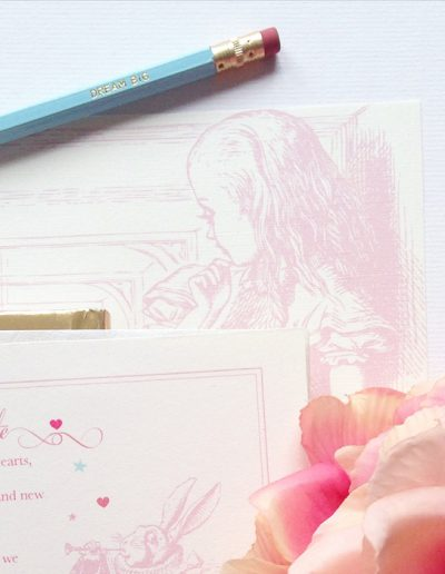 katie-sue-design-co-alice-in-wonderland-fairytale-wedding-invitation-6