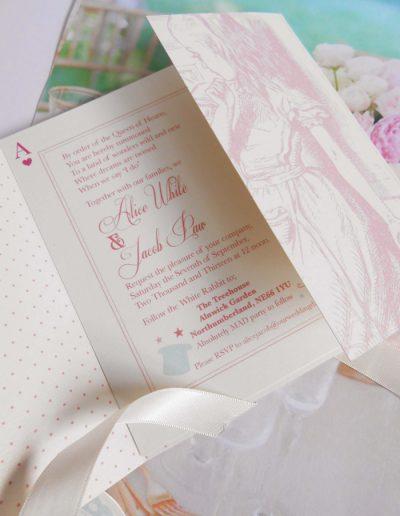 katie-sue-design-co-alice-in-wonderland-fairytale-wedding-invitation-9