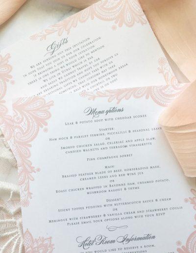 katie-sue-design-co-luxury-fairytale-wedding-invitation-demi-1