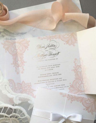 katie-sue-design-co-luxury-fairytale-wedding-invitation-demi-3