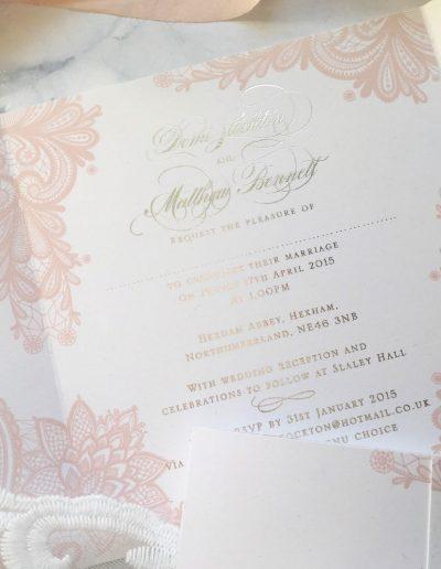katie-sue-design-co-luxury-fairytale-wedding-invitation-demi-4
