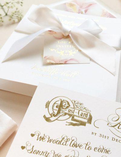 katie-sue-design-co-luxury-foil-wedding-invitation-sarah-3