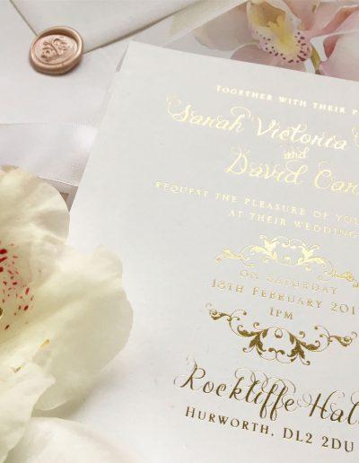 katie-sue-design-co-luxury-foil-wedding-invitation-sarah-4