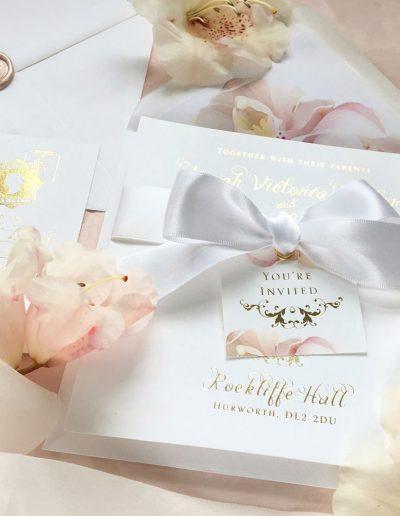 katie-sue-design-co-luxury-foil-wedding-invitation-sarah-5