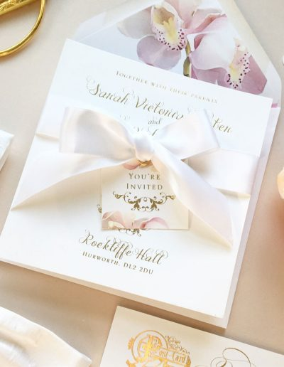 katie-sue-design-co-luxury-foil-wedding-invitation-sarah-6