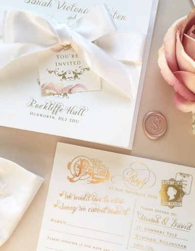 katie-sue-design-co-luxury-foil-wedding-invitation-sarah-7