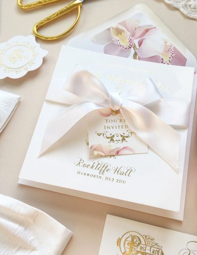 katie-sue-design-co-luxury-foil-wedding-invitation-sarah-8