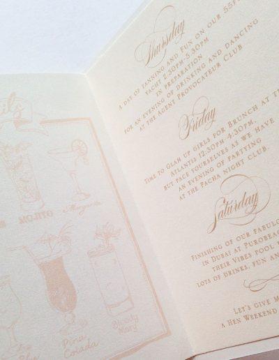 katie-sue-design-co-passport-to-paradise-romantic-wedding-invitation-1