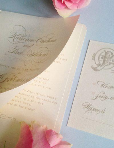 katie-sue-design-co-passport-to-paradise-romantic-wedding-invitation-vintage-postcard-4