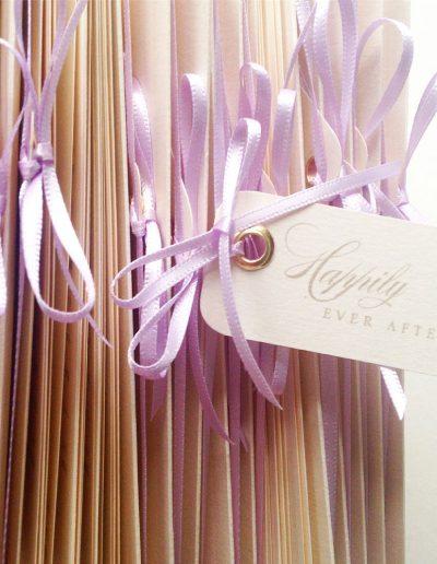 katie-sue-design-co-passport-to-paradise-romantic-wedding-invitation-vintage-postcard-5