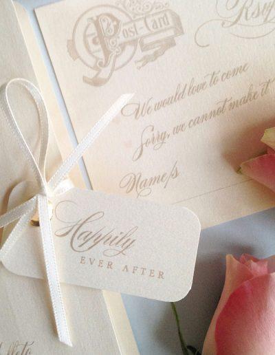 katie-sue-design-co-passport-to-paradise-romantic-wedding-invitation-vintage-postcard-6