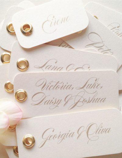 katie-sue-design-co-passport-to-paradise-romantic-wedding-invitation-vintage-postcard-8