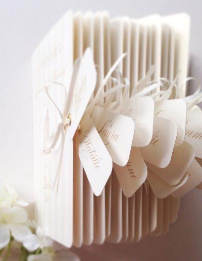 katie-sue-design-co-passport-to-paradise-romantic-wedding-invitation-vintage-postcard-9