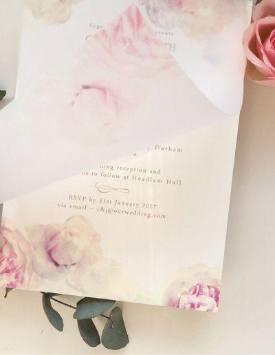 katie-sue-design-co-romantic-fairytale-charlotte-wedding-invitation-2