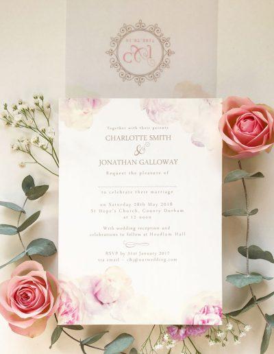 katie-sue-design-co-romantic-fairytale-charlotte-wedding-invitation-prices-3