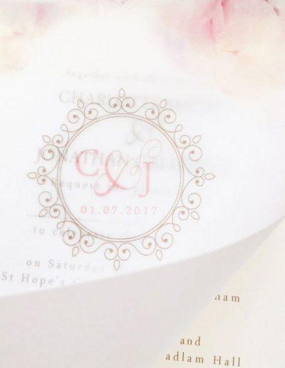 katie-sue-design-co-romantic-fairytale-charlotte-wedding-invitation-prices-4