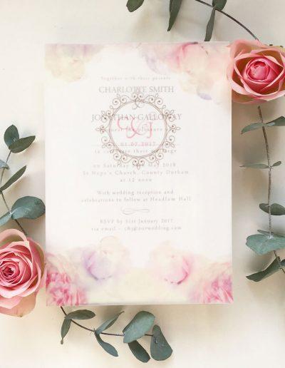 katie-sue-design-co-romantic-fairytale-charlotte-wedding-invitation-prices-5