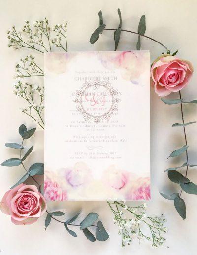 katie-sue-design-co-romantic-fairytale-charlotte-wedding-invitation-prices-6